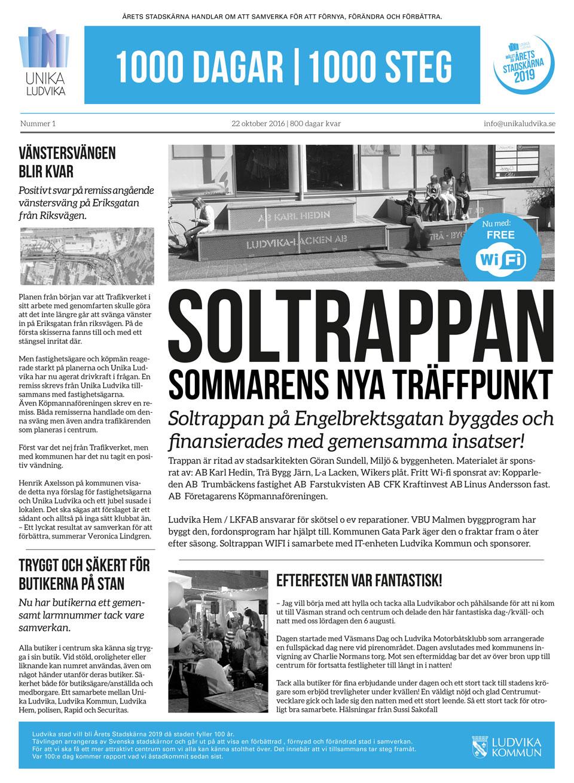 ÅS_Anslag_Headline_okt16