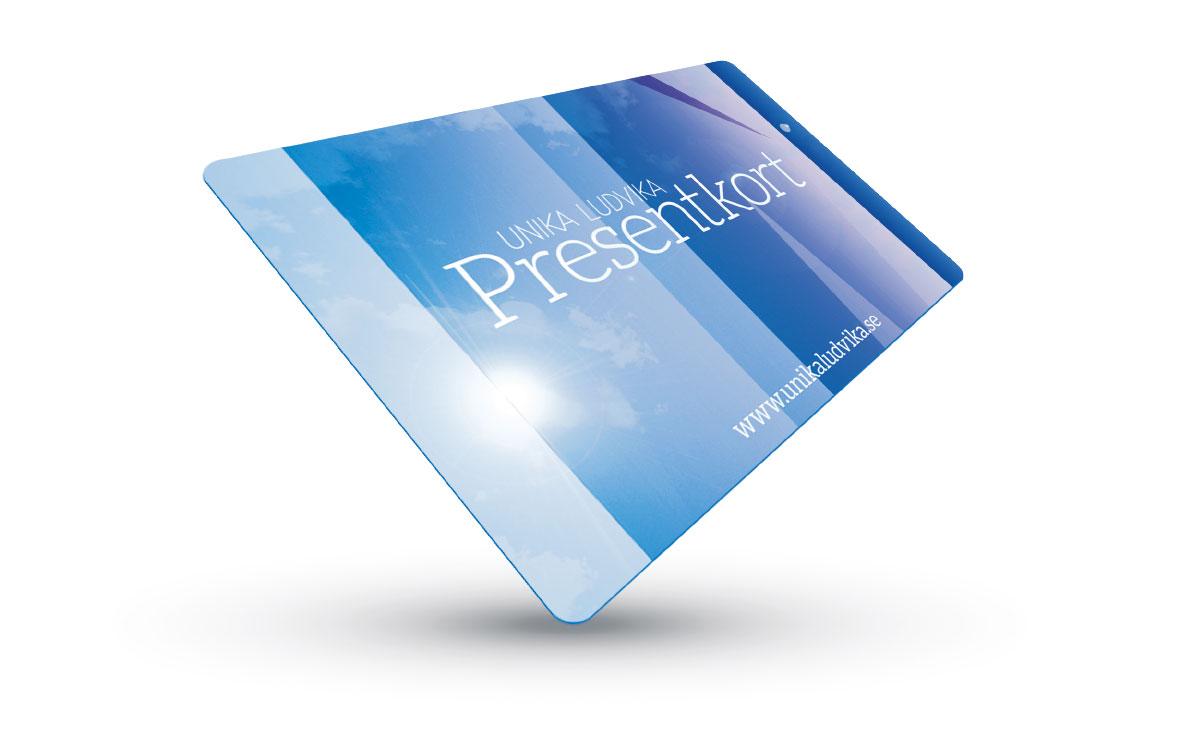 presentkort_UL